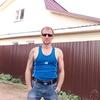 Паша, 30, г.Котлас