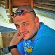 Дмитрий 36 Бийск