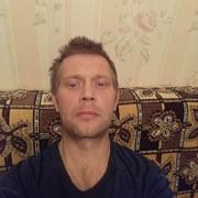 Алексей 39 Киров