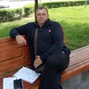 Firsov, 45, г.Варшава