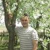 Дмитрий, 31, г.Шклов