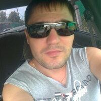 евгений, 41 год, Лев, Давлеканово