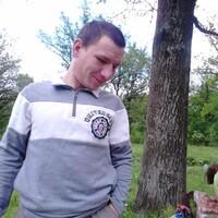 максимов, 32 года, Водолей, Москва