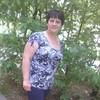 Марина, 37, г.Красноярск
