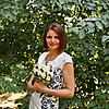 Елена, 48, г.Новороссийск