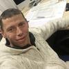 Артур, 43, г.Штутгарт