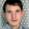 Стасик, 24, г.Кривой Рог