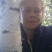 Вера Ермакова, 54 года, Близнецы, Москва
