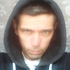 ВИТАЛИЙ, 42, г.Изобильный