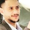 Ахмед, 31, г.Гомель