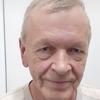 Sergey, 58, Novyy Oskol