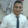 Hesham, 26, г.Неаполь