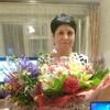 Ирина, 48, г.Кораблино