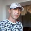 kassi, 41, г.Шымкент