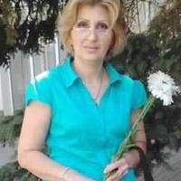 Таня, 50 лет, Рак, Ростов-на-Дону