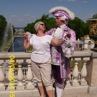 Елена, 61 год, Близнецы, Тула