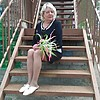 natasha, 53, Bologoe