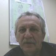 Андрей 62 года (Весы) Домодедово