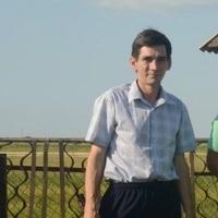 Ильнур, 48 лет, Близнецы, Набережные Челны