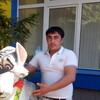 Samir, 32, г.Смоленск