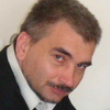 Евгений, 59, г.Бендеры
