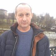 Александр 48 Могилёв