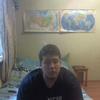 Никита, 19, г.Санкт-Петербург