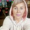 Лена, 56, г.Кременчуг