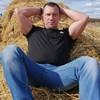 Андрей, 42, г.Богородицк