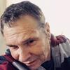 Levi, 63, г.Керман