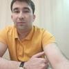 Саша, 33, г.Чита