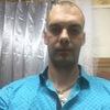 Денис, 30, г.Пенза