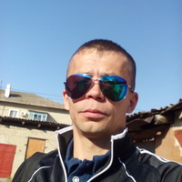 Алексей, 38 лет, Водолей, Камышин