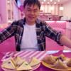JIMMY, 34, г.Гаосюн