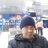 Азат, 36, г.Учалы