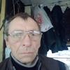 Valeriy, 30, Votkinsk