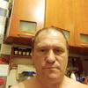Виталий, 48, г.Фрязино