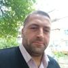 Евгений, 41, г.Киев