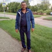 Алик 48 Муравленко (Тюменская обл.)