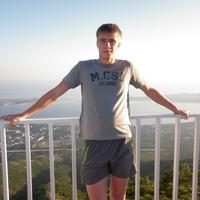 Егор, 31 год, Стрелец, Тула
