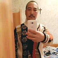 МУСЛИМ, 44 года, Овен, Мытищи