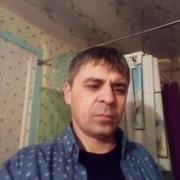 Николай 42 Щучинск