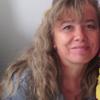Ольга Сафиуллина-(Апт, 57, г.Нефтекамск