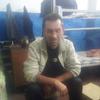 Евгений Снегирев, 48, г.Новосибирск