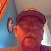 john, 45, Middletown