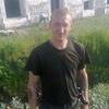Бронислав, 30, г.Воркута