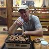 Olim, 57, г.Токио