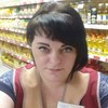 evgeniya, 28, Lakinsk