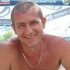 Andrey, 46, г.Гуляйполе