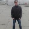 Александр, 22, г.Ордынское